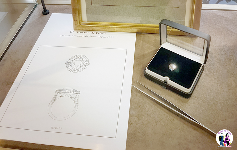 diamant-5-carats-beaumont-et-finet