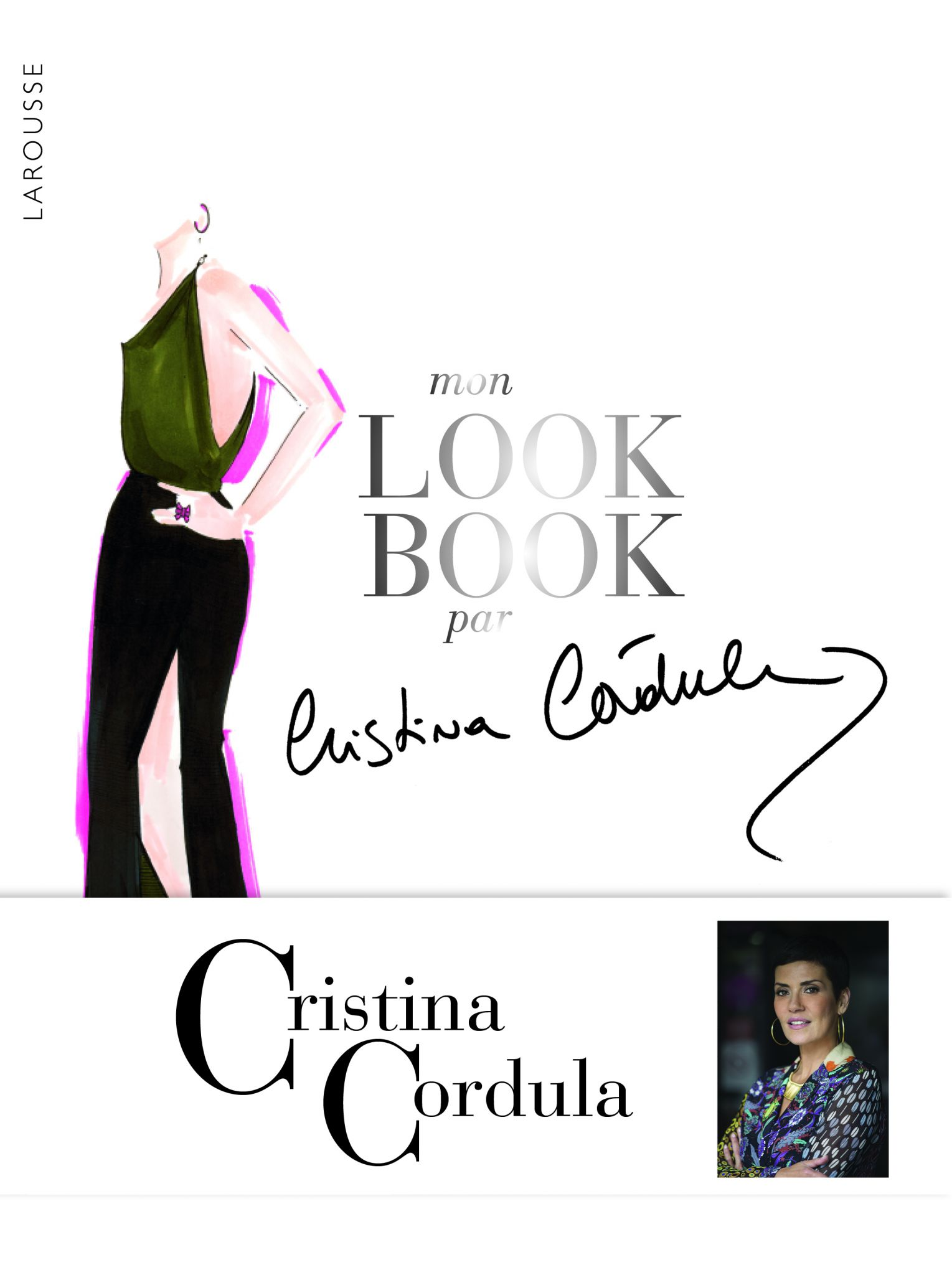 mon-look-book-by-cristina