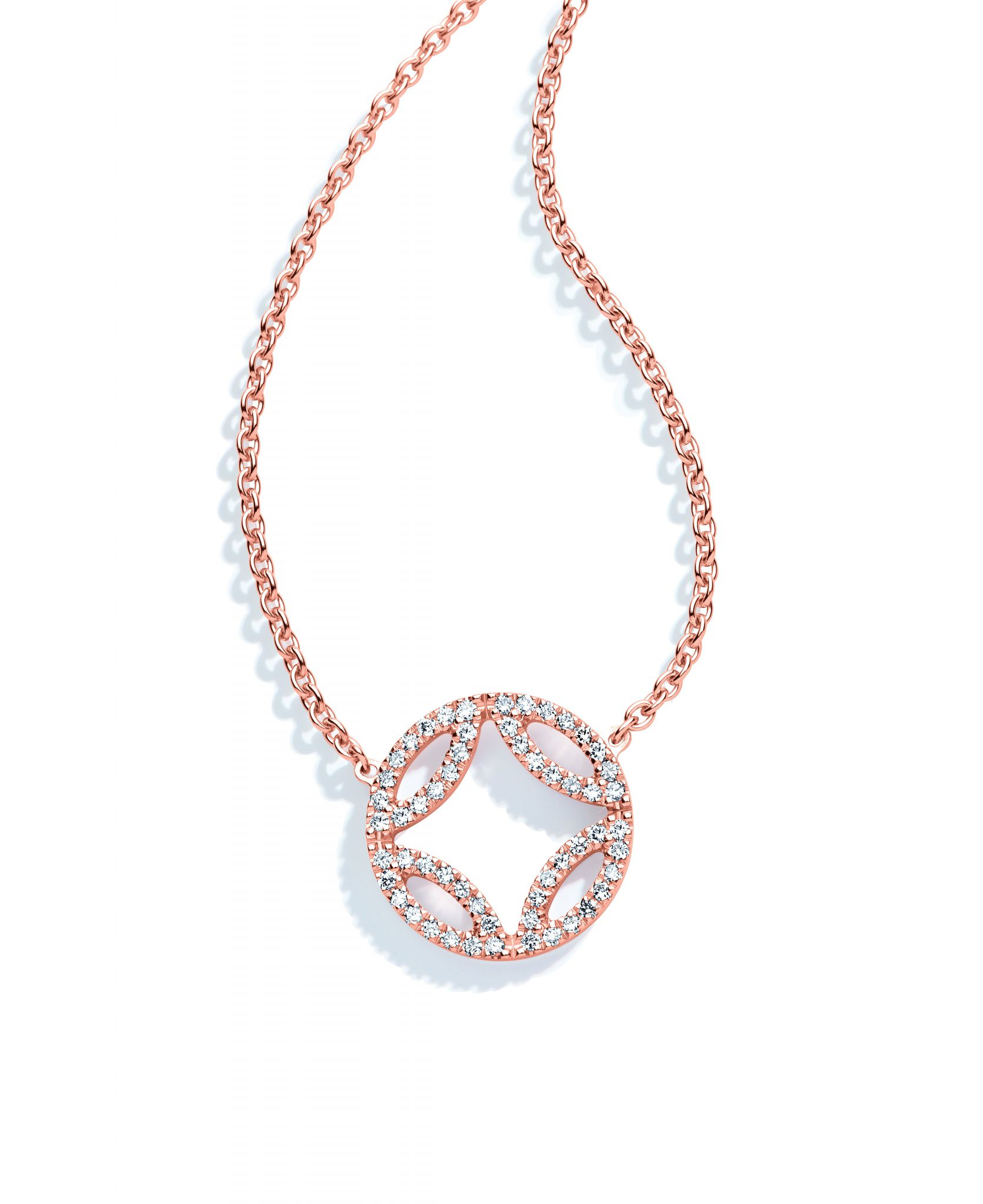 collier-diam-or-rose