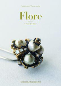 flore-tome-1-van-cleef-and-arpels-arts-decoratifs-paris