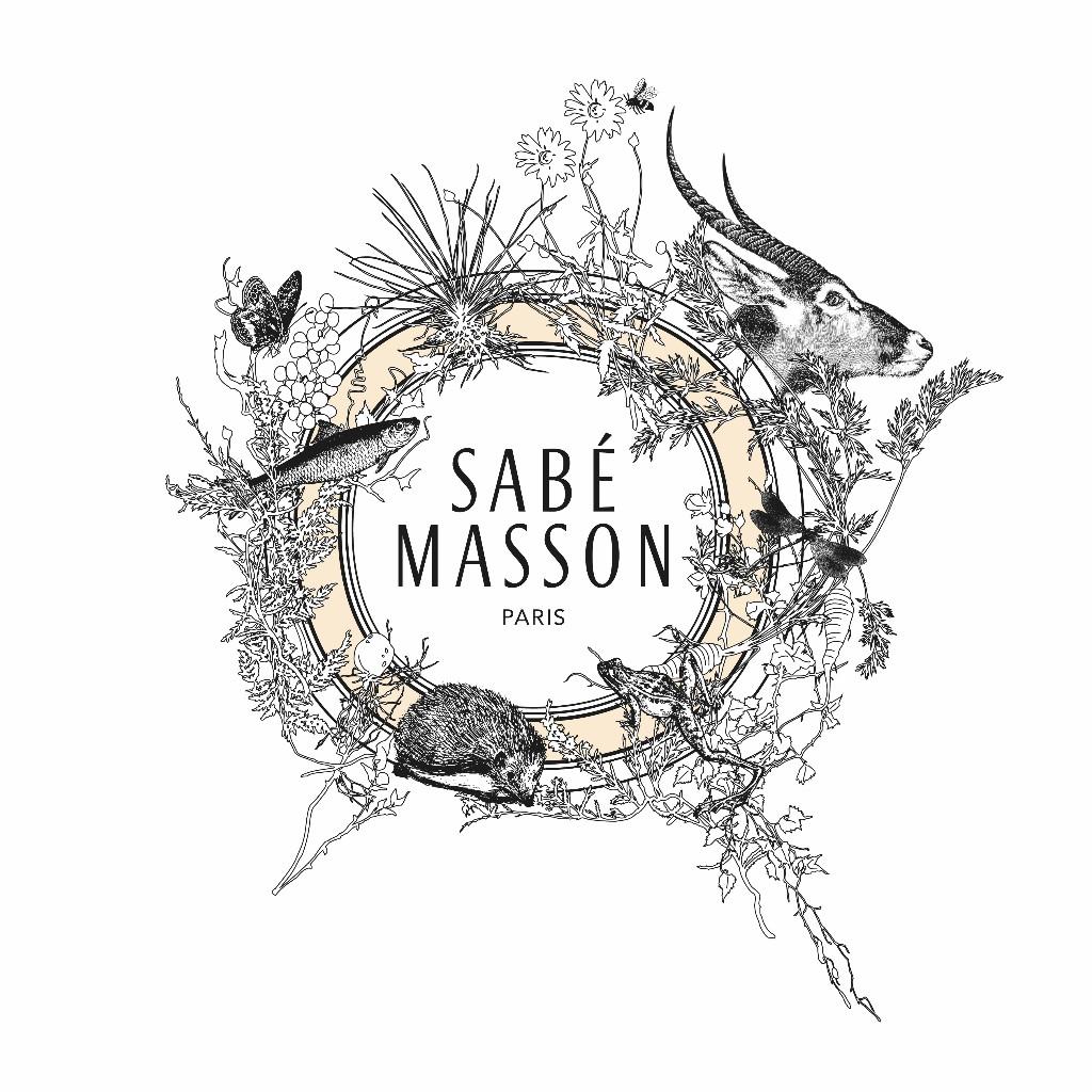 Logo Sabe-Masson