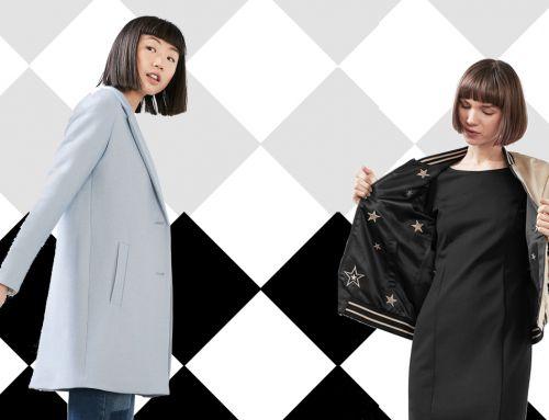 Manteau, blouson ou veste, comment choisir ? [Conseils]