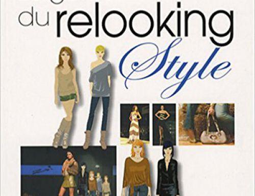 Guide du Relooking Style – Sandra et Franck Guérin