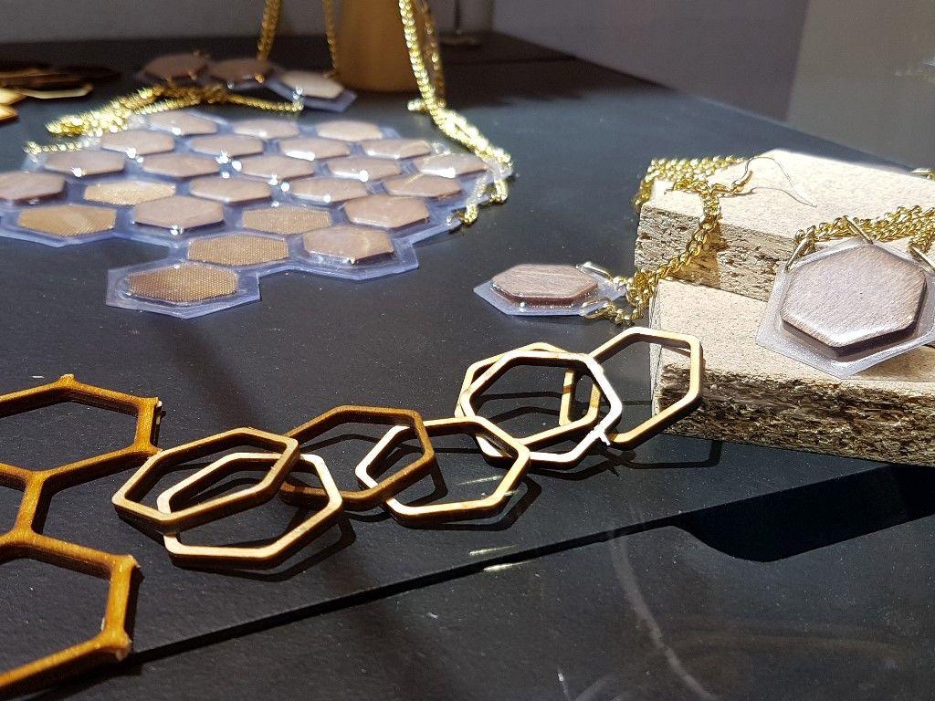 Lisaa design bijoux bijorhca (1)