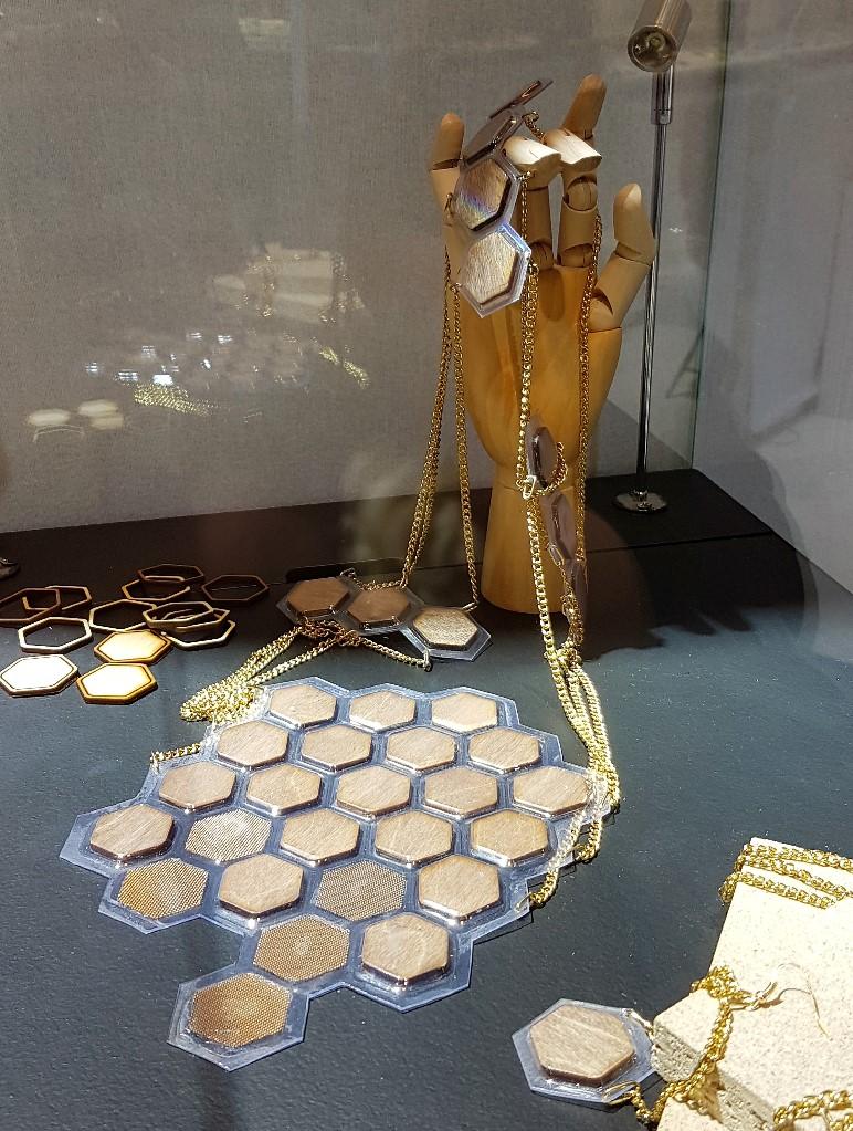 Lisaa design bijoux bijorhca (2)