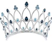 Couronne Miss France 2019 Julien d'Orcel