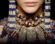 Desrues Chanel métiers d'art 2018