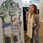 Personal Shopper pour Weil aux Galeries Lafayette