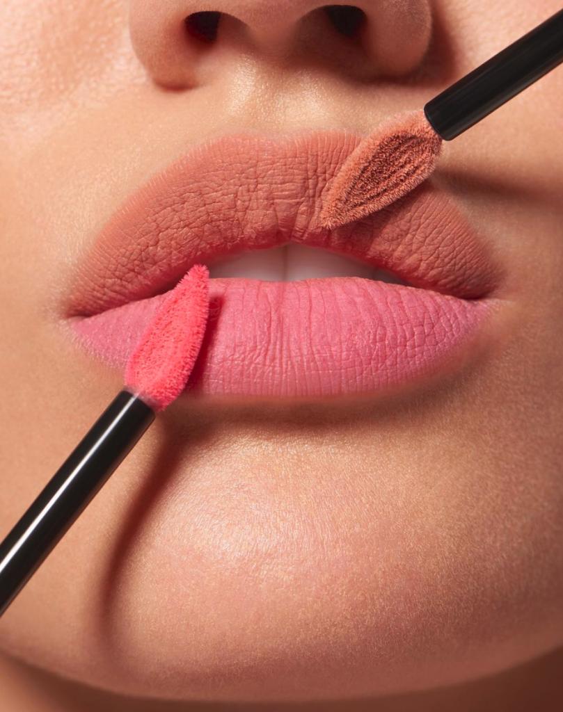 L'Oréal Rouge à lèvres mat