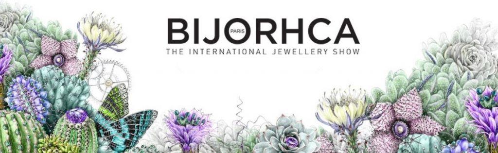 Bijorhca Janvier 2019 Bijoux