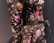 Haute-Couture Yves Saint-Laurent Lyon