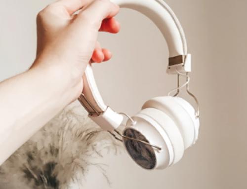 Podcasts, vidéos et ebooks pour se cultiver dans les transports [Inspirations]