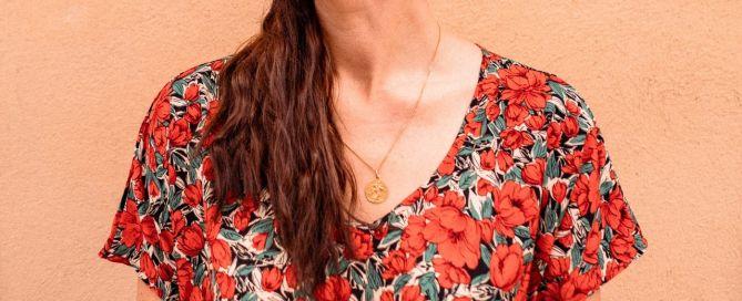 pexels-luca-nardone-blouse été