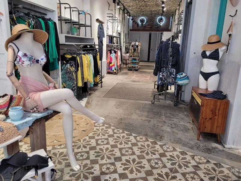 Mado et les autres personal shopper Roanne