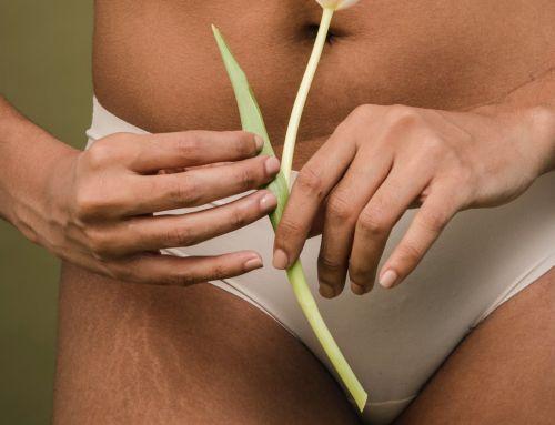 Enquête: le VRAI – FAUX des culottes menstruelles